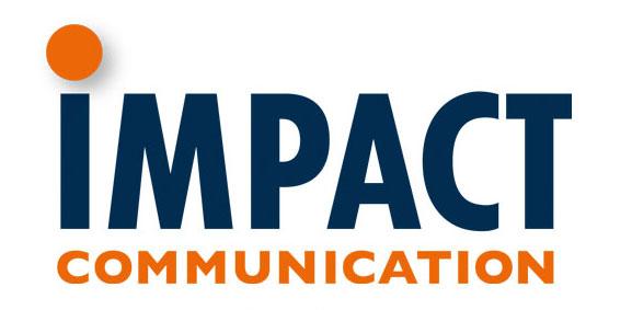 Impact Communication